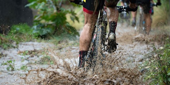 Mountain-Biking-Tips-And-Tricks-During-Rainy-Season